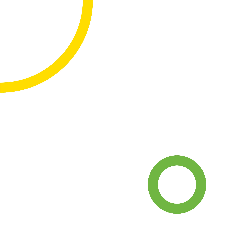 Partizipative Logoentwicklung